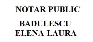 NP-BADULESCU ELENA-LAURA