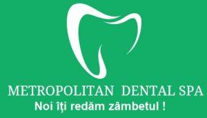 Urgente stomatologice Pitesti - 0771138430